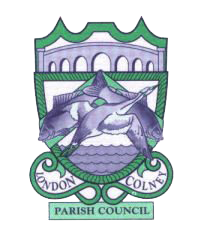 London Colney Parish Council